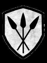 Symbol-Freehold-01.png (308 KB)