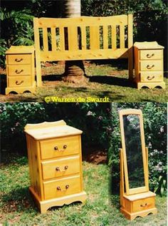 DIY Wood Projects When an individual desire to learn wood working methods, try out http://www.woodesigner.net