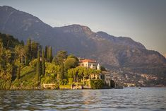 Villa del Balbianello, Como Lake, Italy #balbianello #comolake #villabalbianello #weddingincomo #weddingcomolake