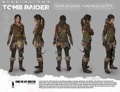 Rise Of The Tomb Raider Outfits lara crofts leather jacket outfit tomb raider outfits Rise Of The Tomb Raider Outfits. Here is Rise Of The Tomb Raider Outfits for you. Rise Of The Tomb Raider Outfits rise of the tomb raider alle outfits. Tomb Raider Cosplay, Tomb Raider Outfits, Tomb Raider Game, Tomb Raider Lara Croft, Lara Croft Cosplay, Rise Of The Tomb, Leather Jacket Outfits, Comic Games, Poses
