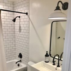 45 Hanging Bathroom Storage Ideas for Maximizing Your Bathroom Space - The Trending House Bathroom Renos, White Bathroom, Bathroom Storage, Bathroom Interior, Modern Bathroom, Small Bathroom, Bathroom Ideas, Remodel Bathroom, Bathroom Organization