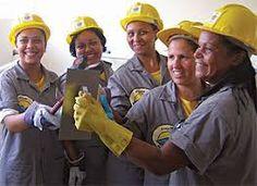 Resultado de imagem para trabalho escravo na construção civil