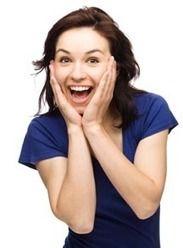 Afonía y dolor de garganta. ¿Te pasas todo el día hablando y acabas quedándote sin voz?. http://www.farmaciafrancesa.com