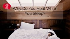 Mini #SpiritChat with #JenniferONeill: As most people know, sleeping plays a vital role in your healing process. But why?   When you sleep you spiritually align yourself naturally, with no resistance. When you are awake, you naturally do the opposite, you offer resistance, and many times hinder your healing process without even realizing it.  Why is spiritually aligning yourself so important? Because your spiritual body is the root of where your physical health stems from...