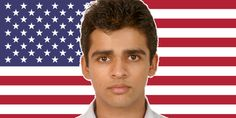 Indian international student Aniruddh Chaturvedi explains the things he found most surprising about America.