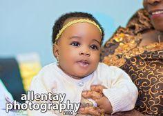 Baby Cute !  www.facebook.com/allentayphotography