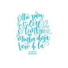 Sexta-feira é dia de poesia no @rockerposts.  Essa foi feita em parceria com @palavresias  Obrigado e parabéns.  #poesiadesexta #frases #trechos #poesia #frassysparcerias #quotes #inspiração . . . . #caligrafia #calligraphy #feitoamao #TYxCA #freehand #handmade #moderncalligraphy #typespire #handlettering #lettering #typography #typostrate #design #art #style #goodtype #customtype #inspiration #typism #brushpen #brushlettering #motivation