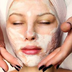 Saving face: 5 skin sins you need to avoid now!