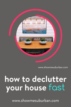 The need to declutter your home quickly might leave you feeling overwhelmed.  Simplify the decluttering process with these tips and ideas to organize important areas of your home fast.  You can do this in a few hours or in a weekend! Organized Entryway, Organized Kitchen, Entryway Organization, Entry Closet, Refrigerator Organization, Declutter Your Home, Feeling Overwhelmed, Decluttering, Food Storage