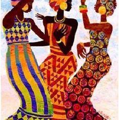 cultura-africana2-286x288.jpg (286×288)