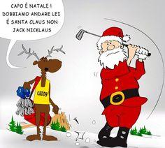 Nerowolf racconta © Le storie del Nero fra una ricetta e la vita in Svizzera: Natale è il solo periodo dell'anno in cui un uomo ...