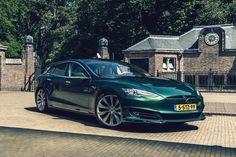 Tesla S 2018 Inspirational Tesla Model S Shooting Brake 2018 АвтомаркетНьюз Tesla Model S, Ev Charger, New Tesla, Suv Models, Shooting Brake, Picture Collection, Best Graphics, Luxury Life, Design Process