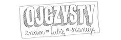 """Animowana historia języka polskiego pt. """"Błyskawiczne dzieje polszczyzny"""" powstała w ramach kampanii Mam Gen Wolności. Projekt: Studio Zakład, www.zaklad.pl"""