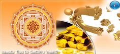 Vaastu Tips for Getting Wealth Money is perhaps the most essential aspect in our lives. We cannot imagine life without wealth. For getting prosperity one must follow Vaastu Shastra tips to getting wealth and live with happiness. According to Vastu Shastra, if you please Kuber, the God of Wealth, and obtain his blessings, you can improve your wealth in wellbeing and Prosperity inside Your House