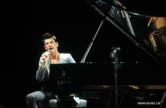 1000 Images About Maksim Mrvica On Pinterest Free Piano