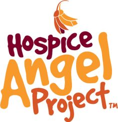 HOSPICE ANGEL PROJECT