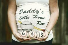 Koreshan State Park, Fort Myers Maternity Photographer, Molly and Matt Photo, baseball