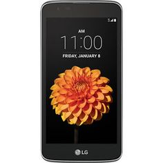 LG K7 AS330 GSM 4G LTE Android Factory Unlocked Smartphone North America Version