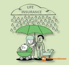 Life insurance isn't for you. It's for those you love the most. #Protect your #family from life uncertainties. Compare & Buy #Lifeinsurance.