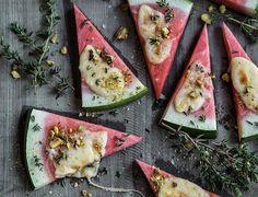 vattenmelon