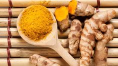 8 Health Benefits of Turmeric: Getting Back to the Roots - NDTV Food