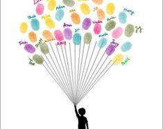 Lehrer-Geschenke-personalisierte individuelle von CustombyBernolli