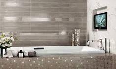 Výsledek obrázku pro moderní koupelny