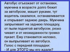 https://ok.ru/rzyne