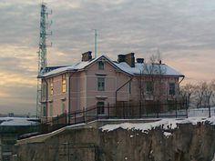 Linnunlaulu 2011, Helsinki