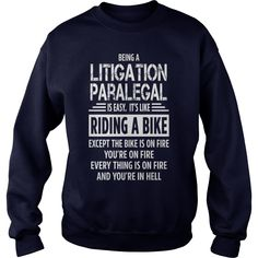 Litigation Paralegal 4  #gift #ideas #Popular #Everything #Videos #Shop #Animals #pets #Architecture #Art #Cars #motorcycles #Celebrities #DIY #crafts #Design #Education #Entertainment #Food #drink #Gardening #Geek #Hair #beauty #Health #fitness #History #Holidays #events #Home decor #Humor #Illustrations #posters #Kids #parenting #Men #Outdoors #Photography #Products #Quotes #Science #nature #Sports #Tattoos #Technology #Travel #Weddings #Women