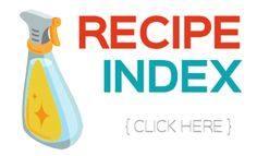 Make your own baking mixes with this simple method that let's you turn a favorite recipe for quick bread, cookies, or bars into an easy homemade baking mix