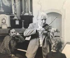 Best Violinist, Plays, Musicians, Actors, Games, Music Artists, Actor