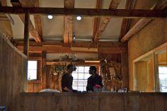 Barn Conversion in Vorarlberg (AT)