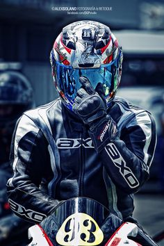 Superbike Pilot