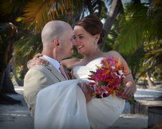 Al-khalidi|Pettett [Kay Scott] #lasterrazas #destinationwedding
