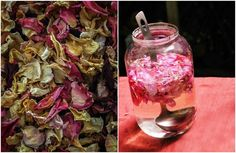 Beautifully fragrant, antibacterial, anti-inflammatory, and edible, rose water is an extremely versatile item to have on hand. Save dollars and ensure the purity of your product by making your own DIY rose water – a surprisingly simple process. Benefits of Rose Water: There are so many benefits to making your own rose water including: Lower Stress and Blood Pressure Stopping to smell the roses may…   [read more]