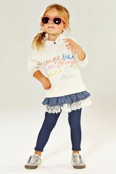 Buy Oatmeal Tiered Sweat Tunic (3mths-6yrs) online today at Next: Slovakia