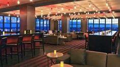 The Westin Portland Harborview   Hotel in Portland, ME