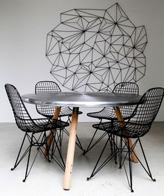 WABI SABI Scandinavia - Design, Art and DIY.: Dags att anmäla sig till vårens inredningskurs