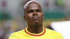 Zimbabwe drop Afcon stalwarts Katsande, Mushekwi - http://zimbabwe-consolidated-news.com/2017/05/25/zimbabwe-drop-afcon-stalwarts-katsande-mushekwi/