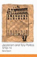 Szechi University Of Manchester, Historian, Book Publishing, Decorative Boxes, Politics, Books, Libros, Book, Book Illustrations