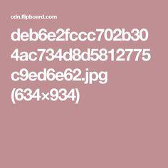 deb6e2fccc702b304ac734d8d5812775c9ed6e62.jpg (634×934)