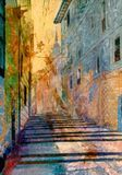 Light: corinne randall Painting, Art, Craft Art, Painting Art, Kunst, Paint, Draw, Paintings