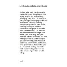 Tumblr ❤ liked on Polyvore featuring fillers, quotes, text, words, backgrounds, phrase and saying