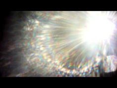 Projector Films - new ideas for film makers: Free light leak and lens flare HD download page