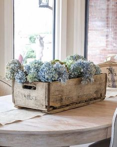 modern french country decor are available on our internet site. Take a look and you wont be sorry you did. Modern French Country, French Country Kitchens, Country Farmhouse Decor, French Country House, French Cottage, Farmhouse Style, French Table, French Chairs, French Country Chairs