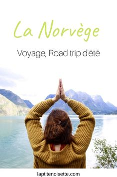 Travel diary: Road trip in Norway, from the fjords to the Lofoten islands . - Travel diary: Road trip in Norway, from the fjords to the Lofoten islands -