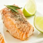 Can eating fish during pregnancy make your baby smarter?