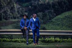 http://antonytrivet.co.ke/sox-kenya-lets-luxs-kenyan-fashion-men-photographers/