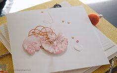 :)   wonderful   :)   so wonderful   :)   it's wonderful   :)   wonderful   :)       für DICH!                          in   rosé-pink...